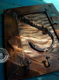 Ключница рыбный день2