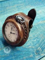 Ремень для карманных часов