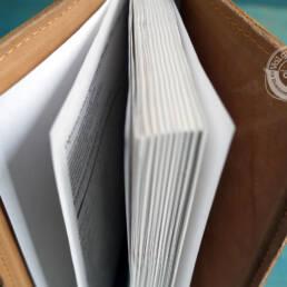 Книга Семейных кулинарных рецептов