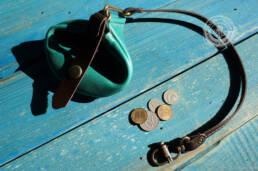 Монетницы Angi